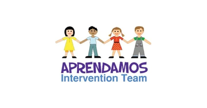 Aprendamos Intervention Team Earns 2-Year BHCOE Accreditation Receiving National Recognition for Commitment to Quality Improvement