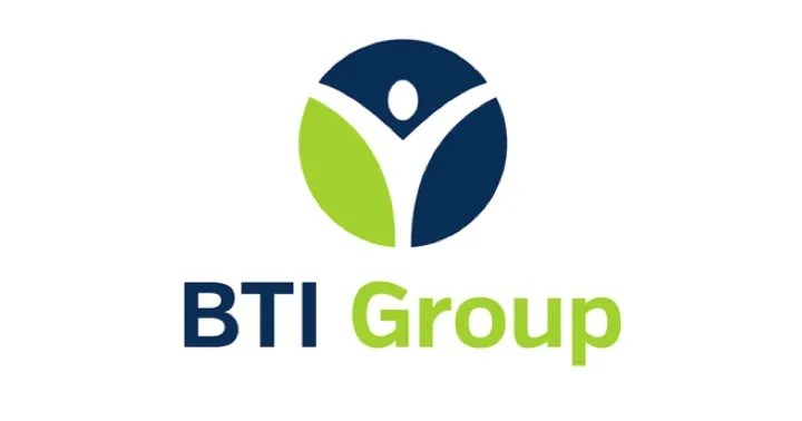 BTI Group Earns 1-Year BHCOE Accreditation Receiving National Recognition for Commitment to Quality Improvement