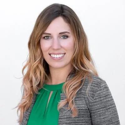 Melissa Cottengim