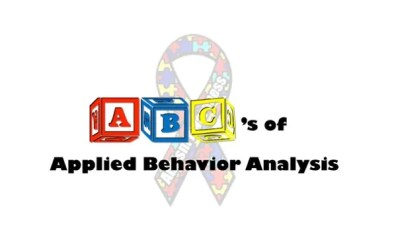 ABC's of Applied Behavior Analysis Earns 1-Year BHCOE Accreditation Receiving National Recognition for Commitment to Quality Improvement