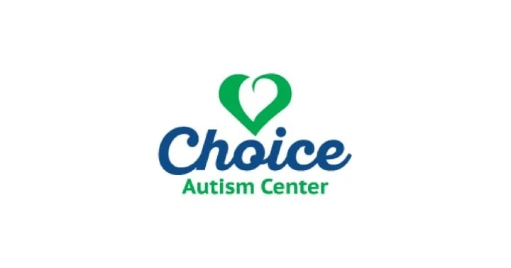 Choice Autism Center Earns 2-Year BHCOE Accreditation Receiving National Recognition for Commitment to Quality Improvement