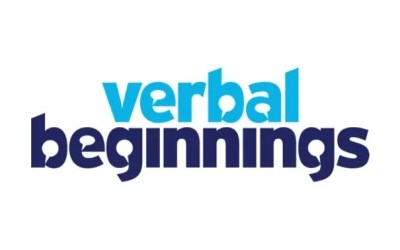Verbal Beginnings Earns 1-Year BHCOE Reaccreditation Receiving National Recognition for Commitment to Quality Improvement