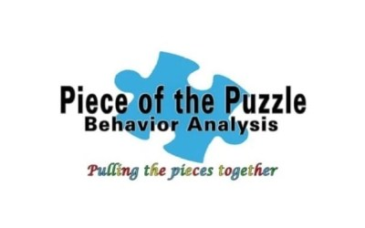 Piece of the Puzzle Behavior Analysis Earns 1-Year BHCOE Accreditation Receiving National Recognition for Commitment to Quality Improvement