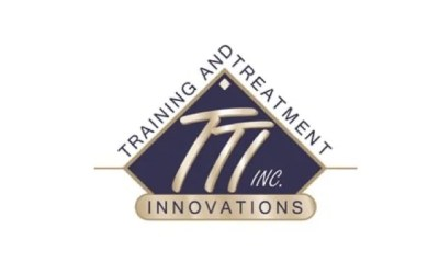 Training and Treatment Innovations, Inc. Earns 1-Year BHCOE Accreditation Receiving National Recognition for Commitment to Quality Improvement