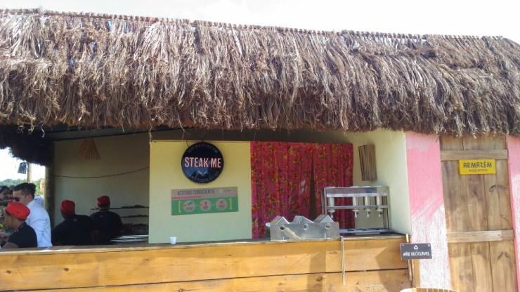na-praia-bh-vila-gastronomica-comida-saudavel