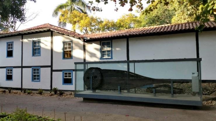 museu_abilio_barreto_carro_boi