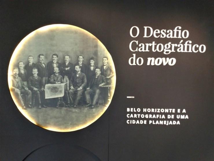 museu_abilio_barreto_cartografia_cidade_planejada