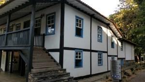 museu_abilio_barreto_casarao