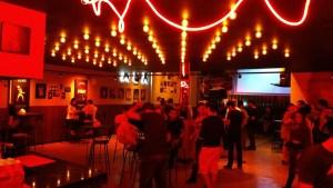 bebs_rock_bar_decoracao_mesas