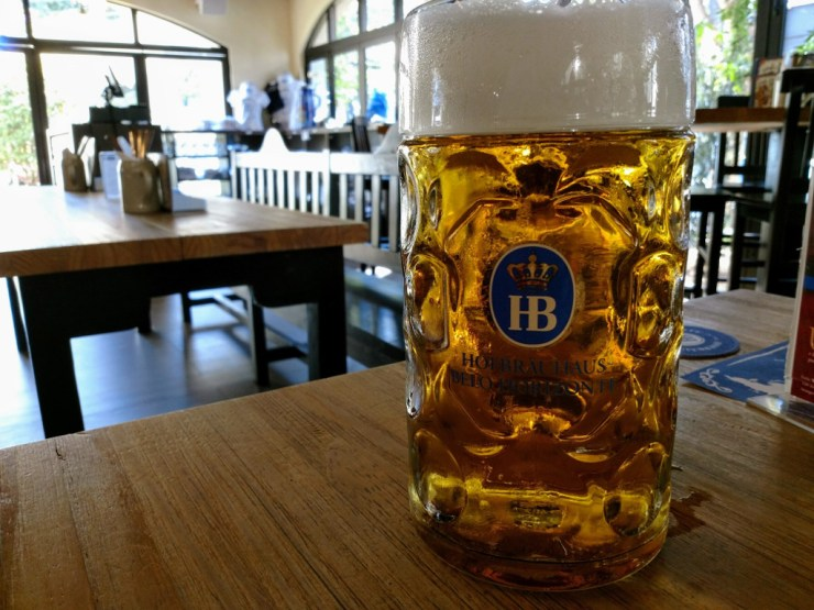 hofbrauhaus_bh_cerveja