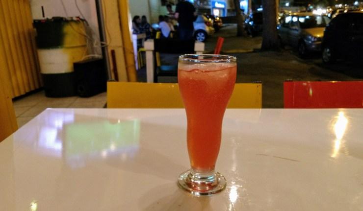trip_food_drink_up_guarana