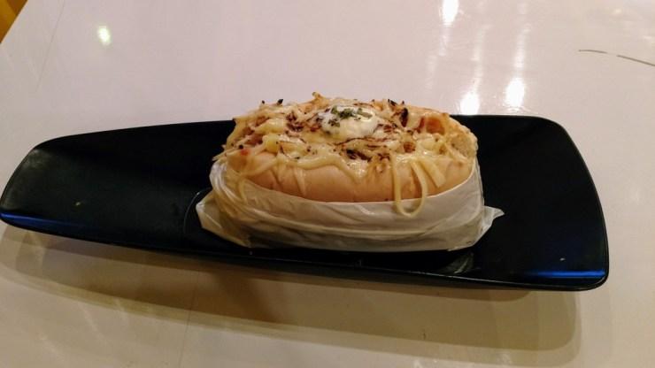 trip_food_hot_dog