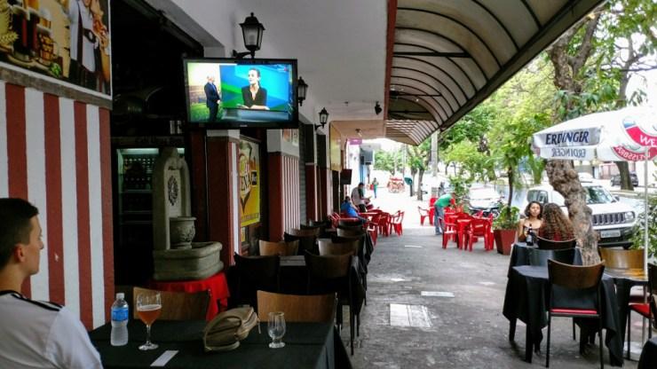 cafe_viena_beer_calcada