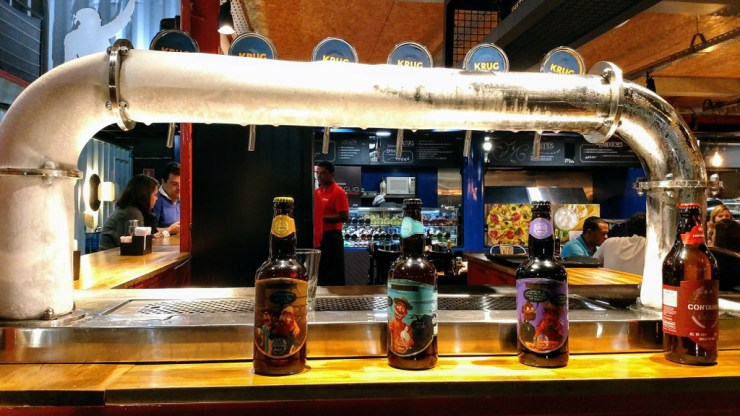 container_food_park_cervejas