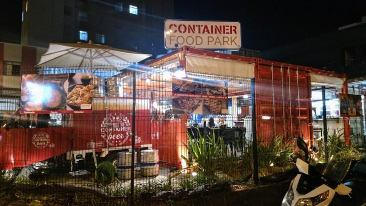 container_food_park_entrada