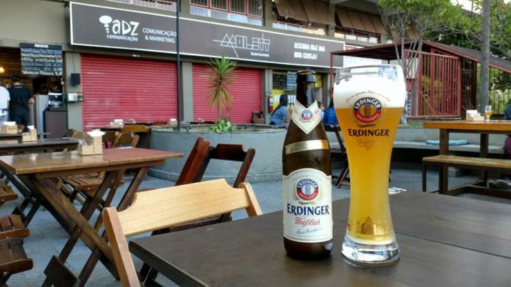 prototipo_bar_cerveja