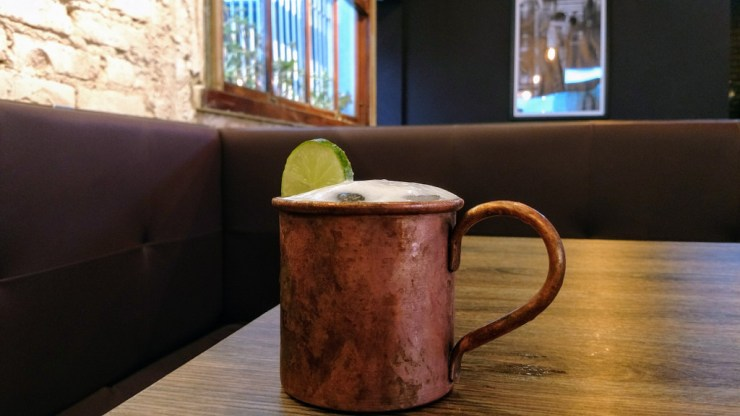 astoria_moscow_mule