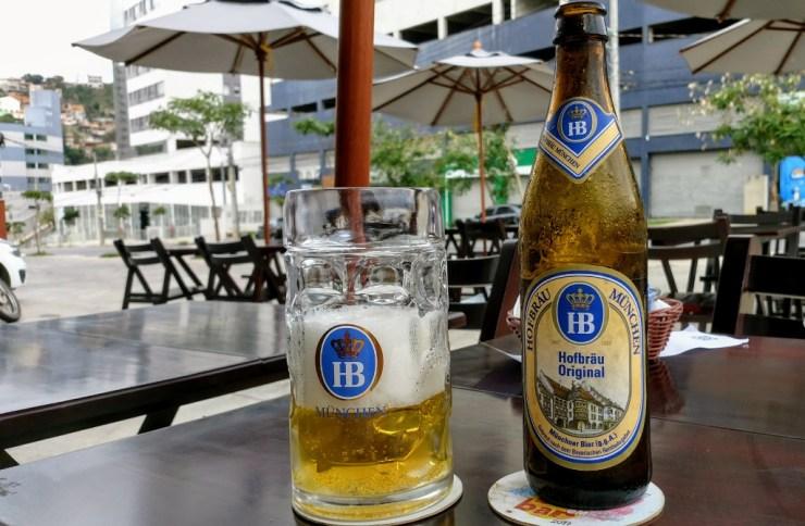 fabrica_costela_cerveja_hofbrau