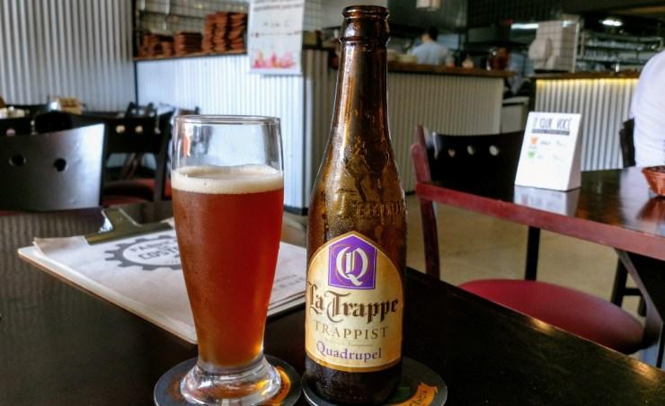 fabrica_costela_cerveja_la_trappe
