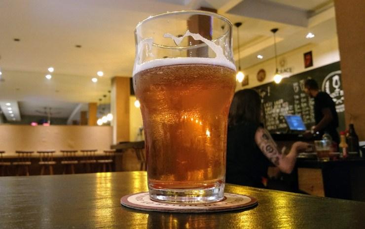 confraria_kunst_cerveja_dos_caras_golden_mocha