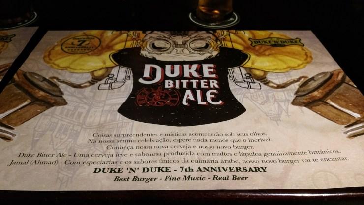 duke_n_duke_chope_duke_bitter_ale