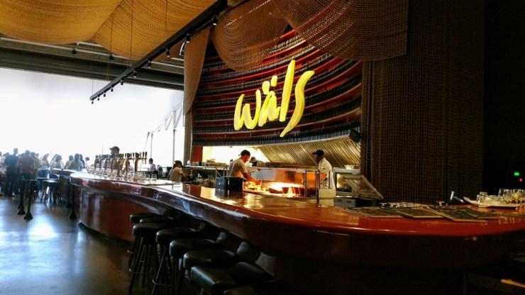atelie_wals_bar_cozinha
