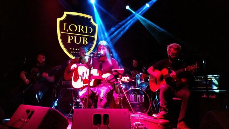 lord_pub_banda_cash