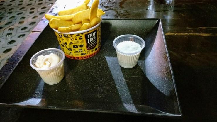 trip_food_batata_belga