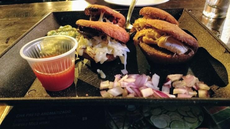trip_food_gorditas