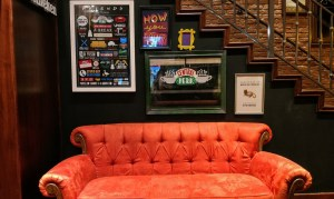 the_house_food_fun_friends_sofa