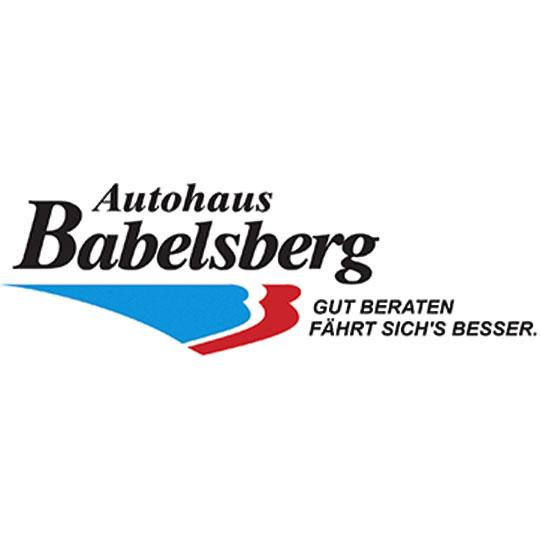 Autohaus Babelsberg