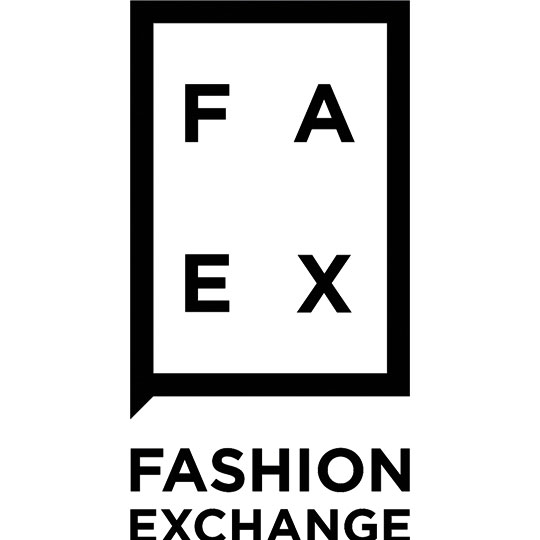 FAEX Fashion Exchange