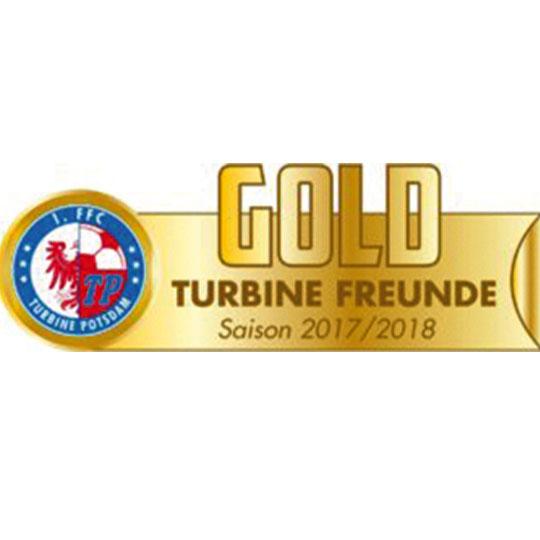 GOLD-Turbine-Freunde