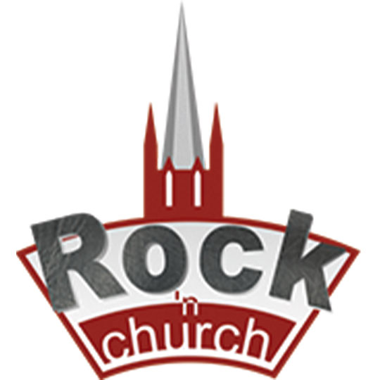 Rock Church