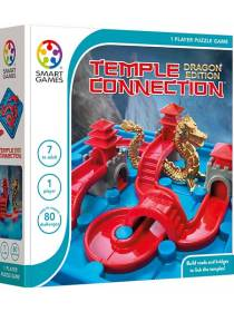Temple Connection – Dragon Edition