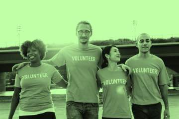Volunteer With BHESCo - Brighton Hove Energy Services Cooperative