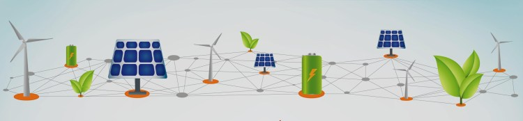 power-community-fight-climate-change-2