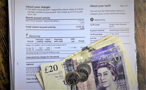take-control-energy-costs-brighton-hove-switching-tariff