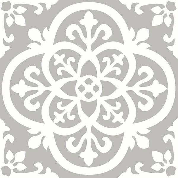 medina peel stick floor tiles