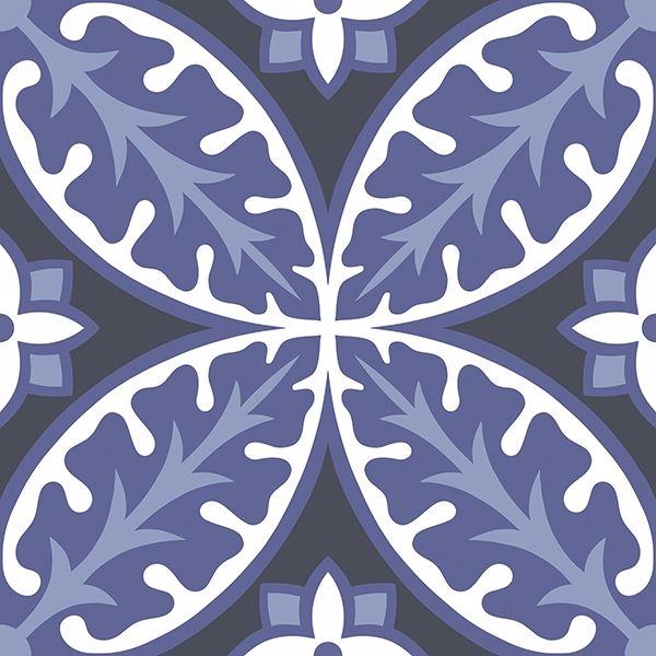 capri peel and stick floor tiles