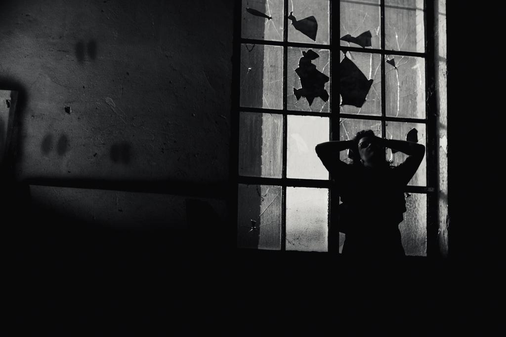 photographe de CHARMES, NU ARTISTIQUE ,SENSUALITÉ & ÉROTIQUE