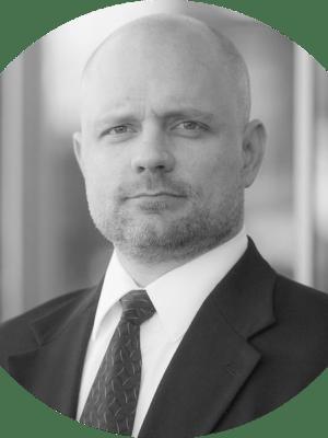 David S. Kerr