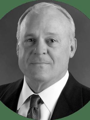 George V. Berg