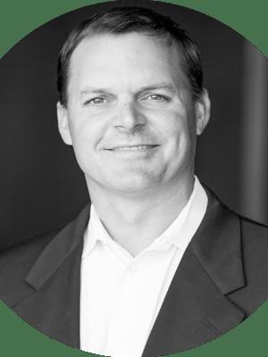 Justin C. Berg