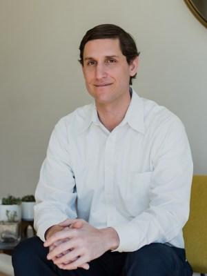 Drew S. Gottlieb