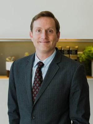 Mark D. Changaris