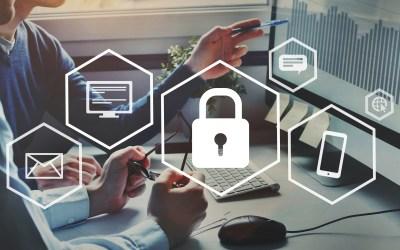 Client Alert: European Union Invalidates Privacy Shield