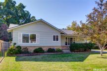 5172 Moddison Ave, Sacramento, CA 95819