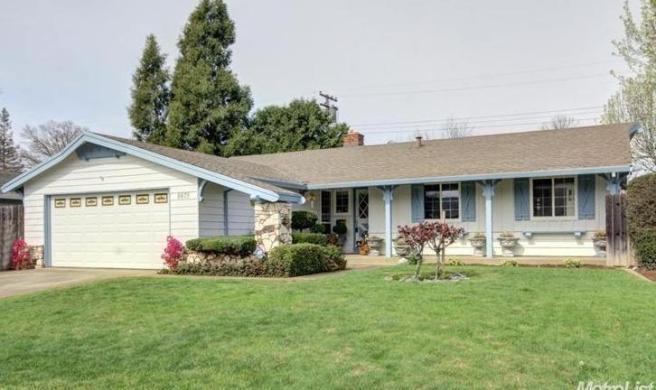 8675 Everglade Dr, Sacramento, CA 95826