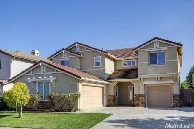 8691 Blue Maiden Way, Elk Grove, CA 95624